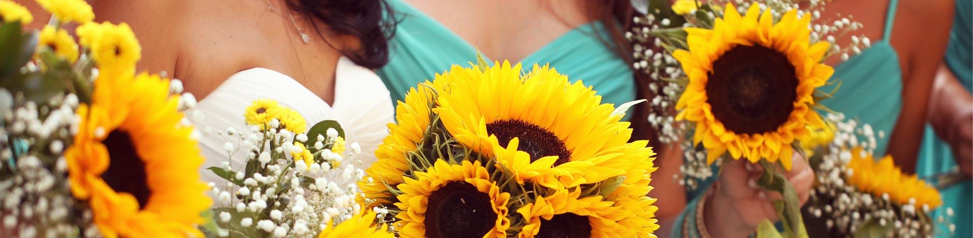 Memorial flower preservation preserving funeral flowers memorial flower preservation preserving funeral flowers preservationist serving florida izmirmasajfo