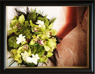 preserved-flowers-florida