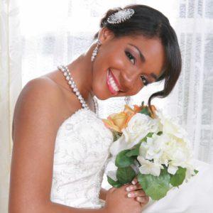 wedding-bridal-bouquet-flower-preservation