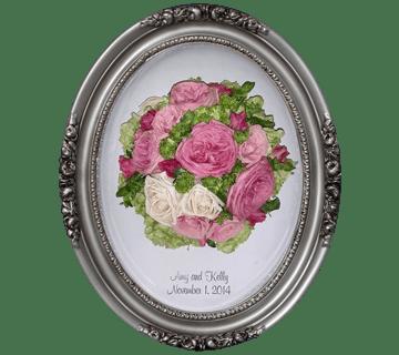 bouquet-flowers1