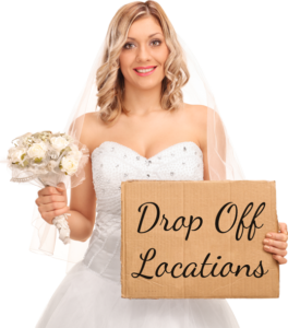 drop-off-preserved-flower-locations