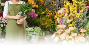find-florist-florida