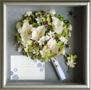 floral-preservation-white-flowers