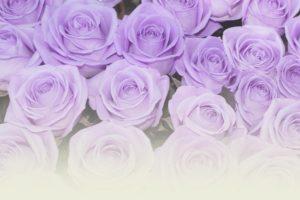 funeral-flower-memorials