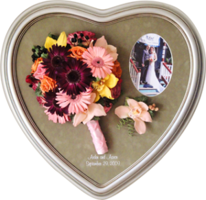 info-prices-preserved-flowers-heart-frame