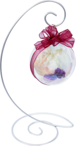 info-prices-preserved-flowers-ornament