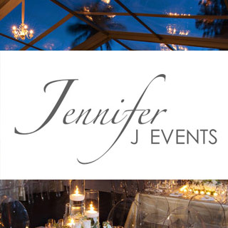 Wedding Planners in Florida: Jennifer Events