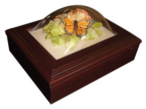 keepsake-boxes-1