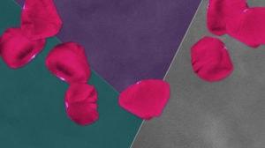 mat-selection-floral-preservation2