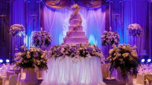 preferred-florida-wedding-vendors