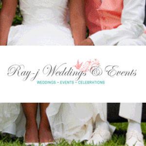 ray-jay-weddings