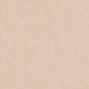A4953 - Dusty Pink