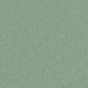 A4970 - Hemlock