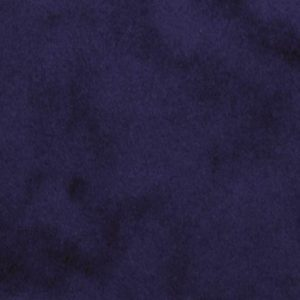 7113 - Marine Blue