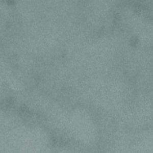 7140 - Weesp Blue