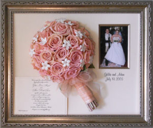 testimonial-preserved-flower-keepsake-goldie-adam