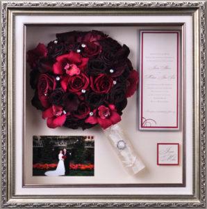 testimonial-preserved-flower-keepsake-jessie