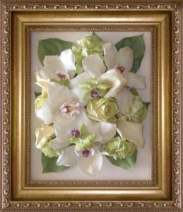 testimonial-preserved-flower-keepsake-ray-judith