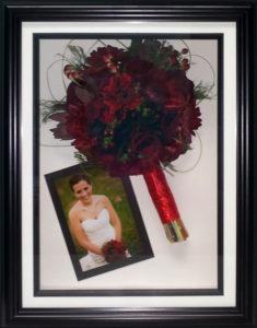 testimonial-preserved-flower-keepsake-rebecca