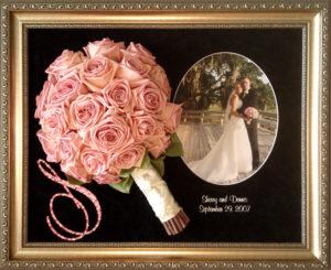 testimonial-preserved-flower-keepsake-sherry