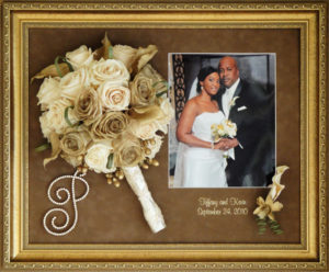 testimonial-preserved-flower-keepsake-tiffany-kevin