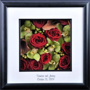 testimonial-preserved-flower-keepsake-vanessa