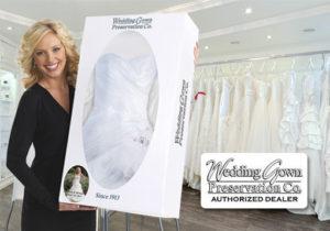 wedding-dress-preservation