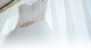 wedding-gown-preservation-florida